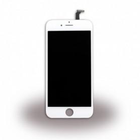 Módulo do Ecrã Apple iPhone 6 OEM, Branco