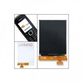 Ecrã LCD Nokia 1661 / 5030