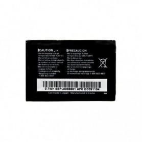 LG Battery LGIP-520A bulk