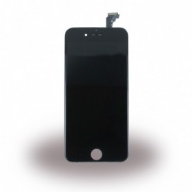Apple iPhone 6 Plus OEM Spare Part LCD Display / Touch Screen Black