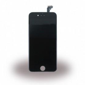 Módulo do Ecrã Apple iPhone 6 Plus OEM, Preto