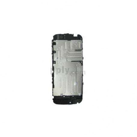 Base para ecrã Nokia 5800x