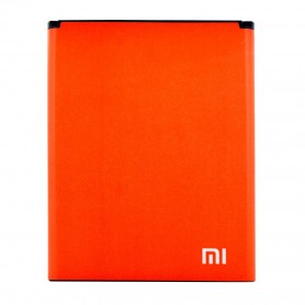 Xiaomi Lithium Ionen Battery BM45 Redmi Note 2 3020mAh