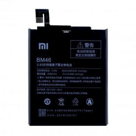 Bateria Xiaomi Lithium Ionen BM46 Redmi Note 3 4000mAh, Original