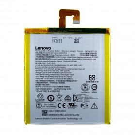 Lenovo Li-Polymer Battery L13D1P31 Ideapad S5000 3450mAh
