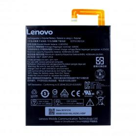 Lenovo Li-Polymer Battery L13D1P32 Ideapad A8-50 4200mAh