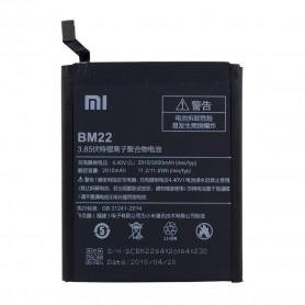 Bateria Xiaomi, Lithium Ionen, BM22, Xiaomi Mi 5, 2910mAh, Original