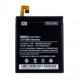 Xiaomi Lithium Ionen Battery BM32 Xiaomi Mi 4 3000mAh