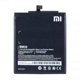 Xiaomi, Lithium Ionen Polymer Battery, BM33, Xiaomi Mi 4i, 3000mAh