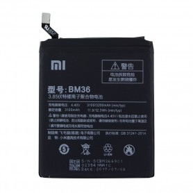 Xiaomi Lithium Ionen Battery BM36 Xiaomi Mi 5s 3100mAh