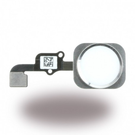 Spare Part, Home Button, Apple iPhone 6s, CY118143