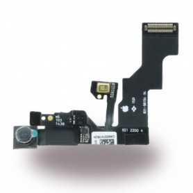 Spare Part, Front Camera Module, Apple iPhone 6s Plus, CY118146