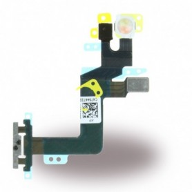 Spare Part Flex Cable On-Off Button Apple iPhone 6s Plus, CY118148