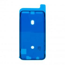 Cyoo, Display Sealing Tape, Apple iPhone X, Black, CY120182