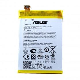 Bateria Asus Lithium Ionen C11P1424 Asus Zenfone 2 ZE550ML ZE551ML 3000mAh, Original