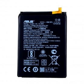 Bateria Asus Lithium Polymer C11P1611 Asus Zenfone 3 Max ZC520T - 3000mAh, Original