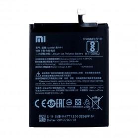 Xiaomi Lithium Ionen Battery BN44 Xiaomi Redmi 5 Plus 3900mAh