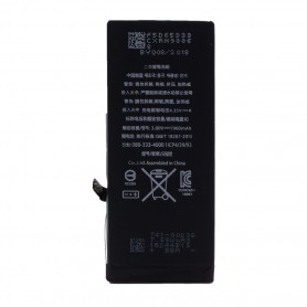 Cyoo Premium Lithium Ion Battery Apple iPhone 7 1960mAh, CY120284