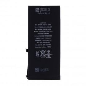 Cyoo, Premium, Lithium Ion Battery, Apple iPhone 7 Plus, 2900mAh, CY120287