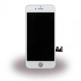 Módulo do Ecrã Orginal Quality Apple iPhone 7 (alta qualidade) Pulled, Branco