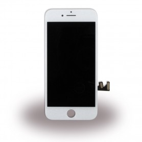Orginal Quality Apple iPhone 7 Spare Part Original Quality Pulled LCD Display / Touch Screen White