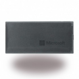 Nokia Microsoft, BV-T5A, Lithium-Ion Battery, Lumia 730, 735, 2220mAh