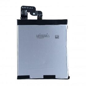 Lenovo Li- Polymer Battery BL-231 Lenovo VIBE X2, VIBE X2-CU, VIBE X2-TO 2230mAh