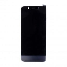 Módulo do Ecrã Samsung A600F Galaxy A6 ´2018´ Original Ersatzteil, Preto, Original, GH97-21897A