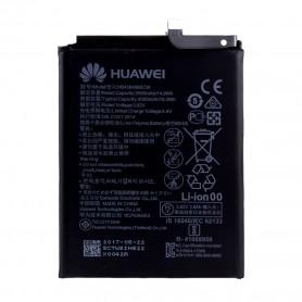 Huawei HB436486ECW Lithium-Ion Battery Mate 10 Pro, Mate 20 Pro, P20 Pro 4000mAh