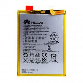 Bateria Huawei, HB396693ECW, Lithium-Ion, Mate 8, 4000mAh, Original