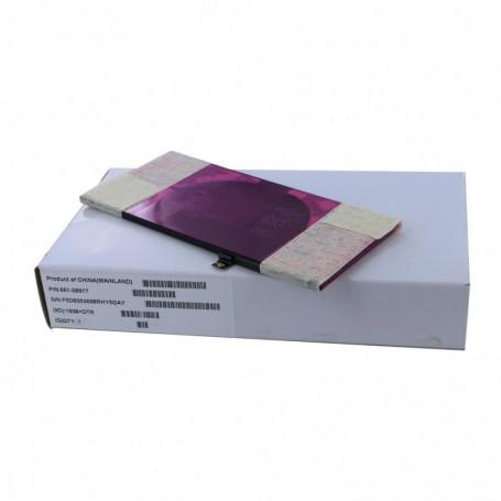 original quality Lithium Ionen battery Apple iPhone 8 Plus 2691mAh, APN 616-00367