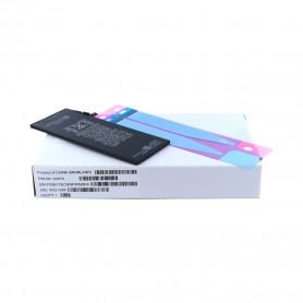 original quality APN616-0805 Lithium Ionen battery Apple iPhone 6 1810mAh