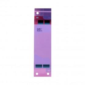 CYOO, Battery Adhesive Strips, Apple iPhone 8, CY120500