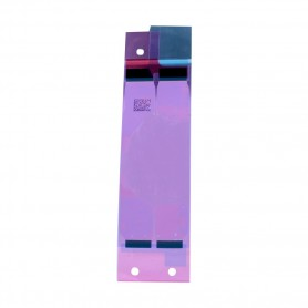 CYOO, Battery Adhesive Strips, Apple iPhone 8 Plus, CY120501