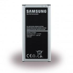 Samsung EB-BG390BBE Lithium Ionen battery G390F Galaxy Xcover 4 2800mAh, EB-BG390BBEGWW