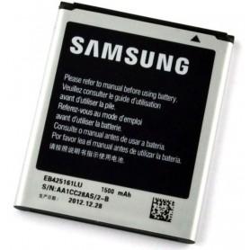 Bateria Samsung EB425161LU Li-Ion i8160 Galaxy Ace 2 1500mAh, Original, EB425161LUCSTD