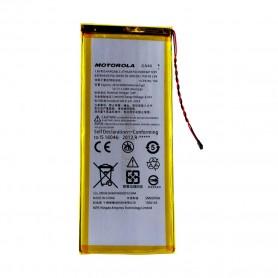 Motorola GA40 Battery Moto G4 / G4 Plus / XT1625 / XT1622 Li-Ion-Poly 3000mAh, SNN5970A