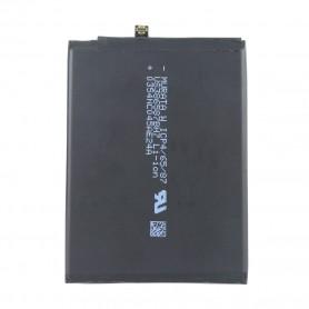 Huawei HB386589ECW Lithium-Ion Bbattery Mate 20 Lite, P10 Plus 3750mAh