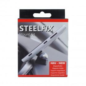 Steelfix magnetic Car Holder, S2G-20089