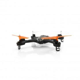 ACME, AirAce Zoopa Q400 Hunter Drone, ZQ0400