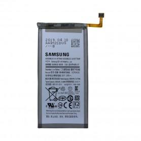 Bateria Samsung, EB-BG973AB, Samsung Galaxy S10, 3400mAh, Li-ion, Original