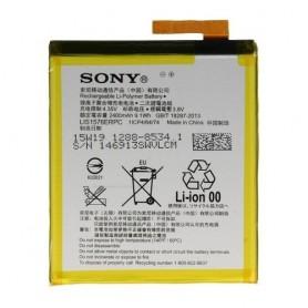 Sony LIS1576ERPC Xperia M4 Aqua E2303 / E2306 / E2353 2400mAh - Li-ion Battery