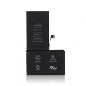 Cyoo Premium Lithium Ionen battery Apple iPhone X, for APN 616-00351