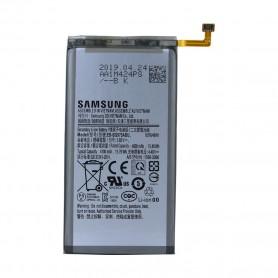 Bateria Samsung, EB-BG975AB, Samsung Galaxy S10 Plus, 4100mAh, Li-ion, Original