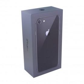 Caixa de Acessórios Apple iPhone 8, SEM equipamento, Original