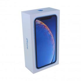 Caixa de Acessórios Apple iPhone Xr SEM equipamento, Original
