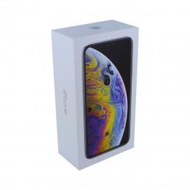 Caixa de Acessórios Apple iPhone Xs SEM equipamento, Original