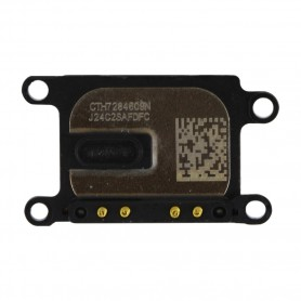 Spare part Cyoo earpiece Apple iPhone 7, CY120972