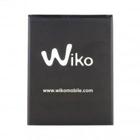 Wiko, Li-ion Battery, Lenny 4, 2500mAh, 3,9138656549e+012