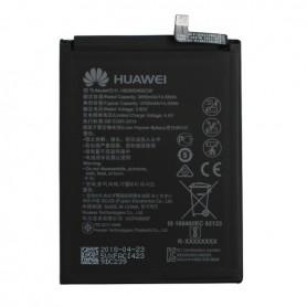 Huawei, HB386590ECW, Honor 8X, 3750mAh, Lithium-Ion Battery